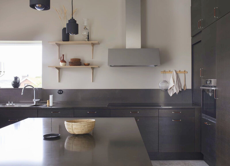 est-living-swedish-silestone-kitchen-5