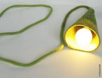 lamp_woolmark_2
