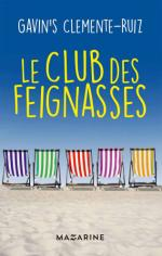club-feignasses