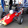 Brabham BT 18 F