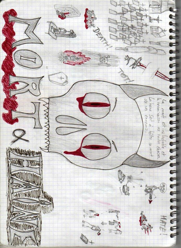 dessin006