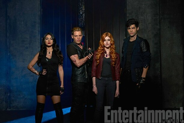 Shadowhunters_EW picture02