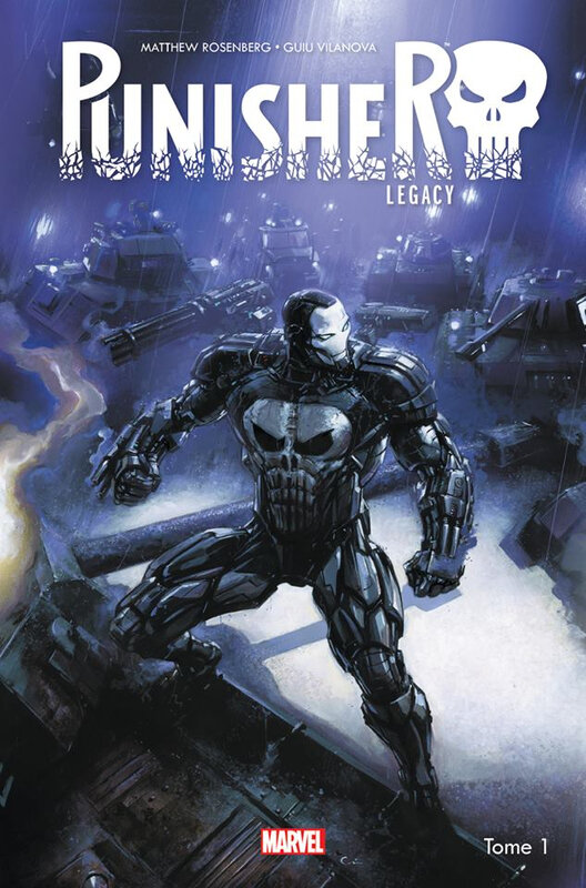 100% marvel punisher legacy 01
