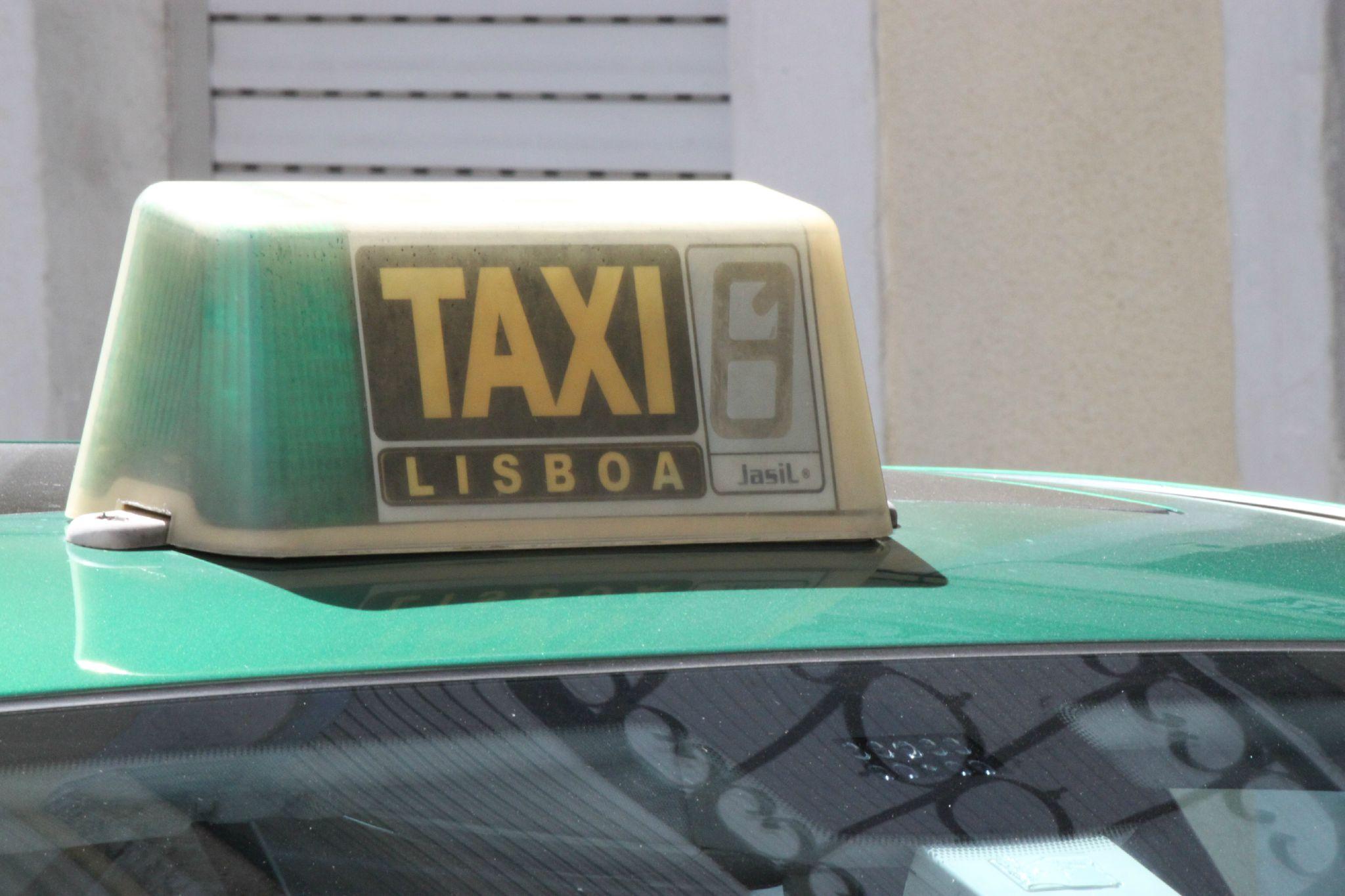 Lisboã 2012 (35)