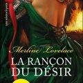 la-rancon-du-desir-1798412-250-400