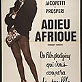 adieu-afrique-1966-french-film-poster-9494