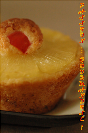Muffins_ananas__pomme_et_poivron_rouge_4