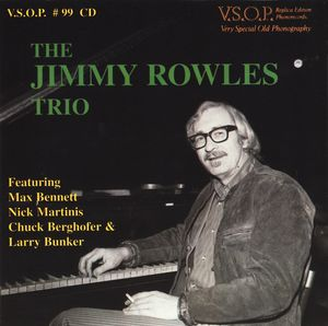 Jimmy_Rowles_Trio___1968___Our_Delight__VSOP_
