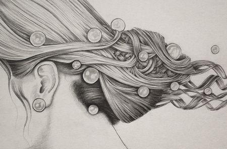 portrait_detail