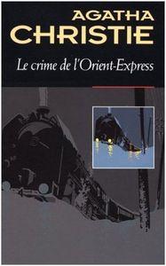 le_crime_de_l_orient_express_1996