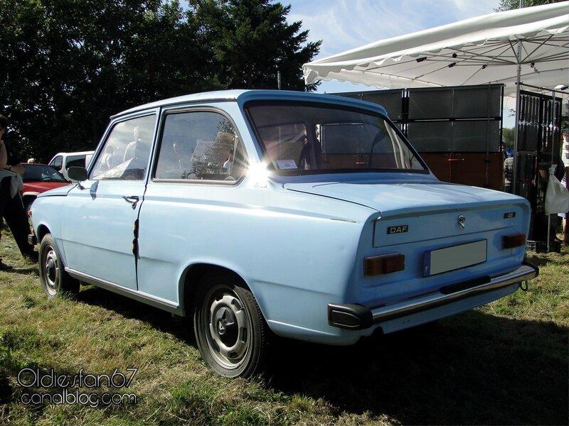 daf-46-1976-2