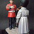 Coldstream Guards 1875 - PICT9110