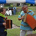 Paul Berckmans - DSC_0224