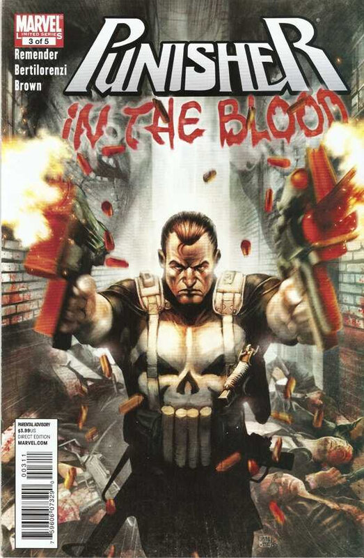punisher in the blood 03