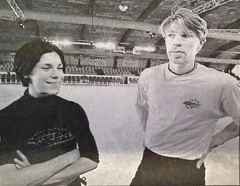 2002 04 02 Gala patinage Schoenfelder ER R