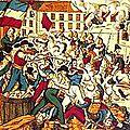 Revolte_des_Canuts_-_Lyon_1831_-_1