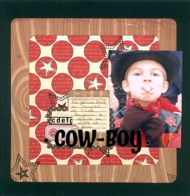 benjamin-cow-boy