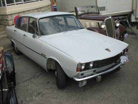 Rover2000av1