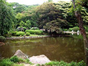 Japon0614_009