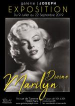 affiche-expo-divine_marilyn-3
