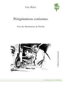 Peregrinations_couv_recto