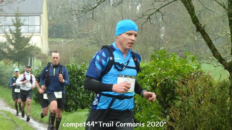 Trail Cormaris 2020 (92) (Copier)