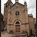 Saint-beauzély (12)