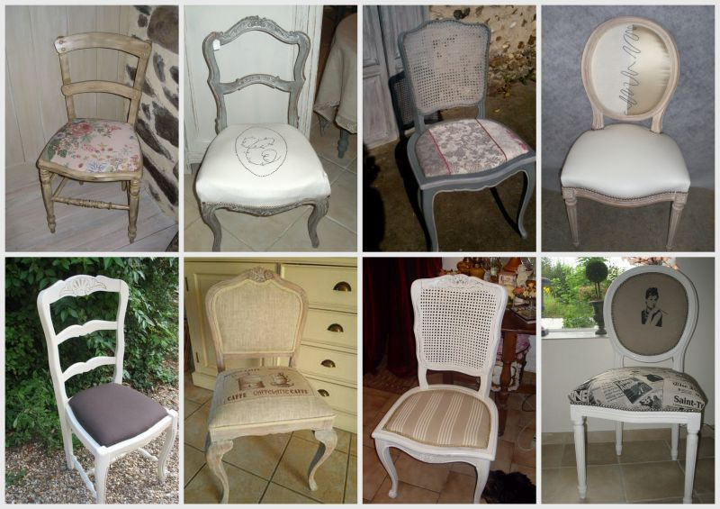 je peux m 39 asseoir dessus charme de maison. Black Bedroom Furniture Sets. Home Design Ideas