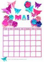 calendrier-mai-mini
