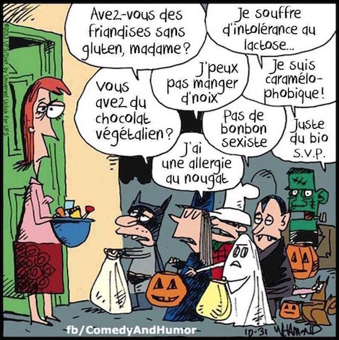 halloween_complication