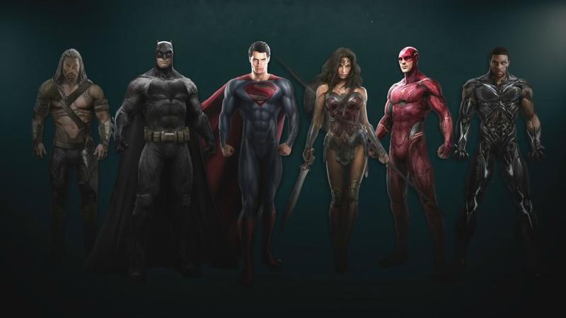 justice-league-concept-art-officiel-22595