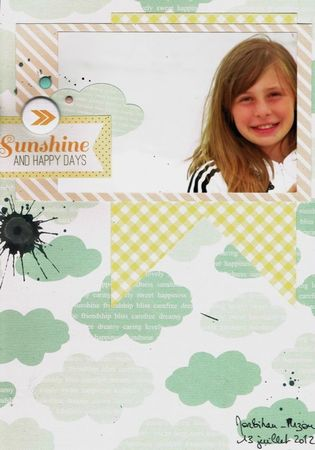 09-sunshine-arzon