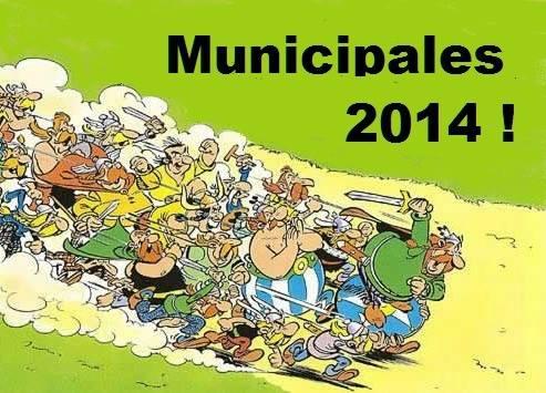 municipales-2014 nyons