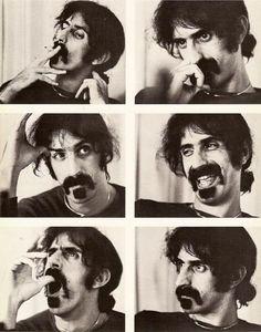 Frank_Zappa_Frank_Frank_Frank_Frank_Frank