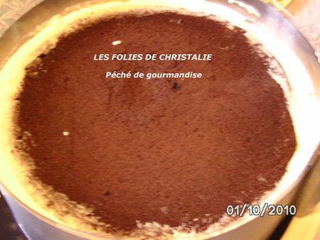 P_ch__de_gourmandise_8