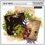 kit Bright Winter_Simplette