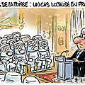 ps hollande humour virus