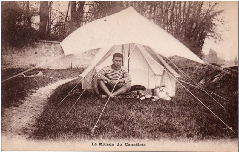 Marcel_Bardiaux_La_maison_du_ano_iste