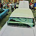 IMGP8509