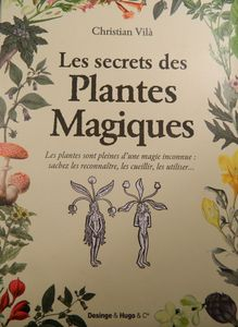 livre pl magic