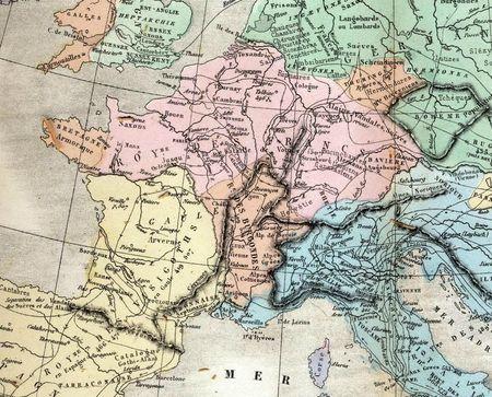 Royaume-des-Francs-c