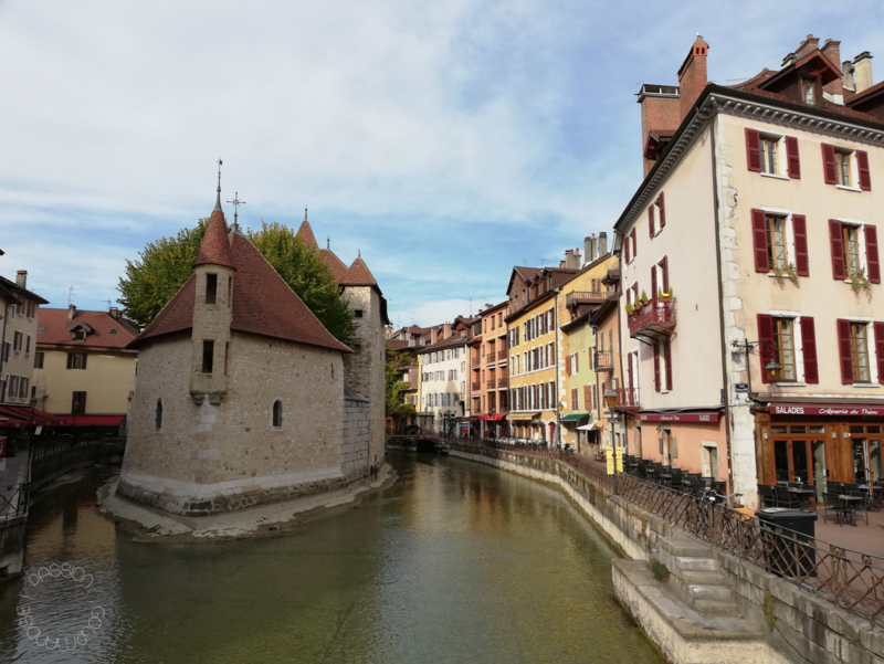 Annecy 2020_2