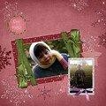 Vielle photo