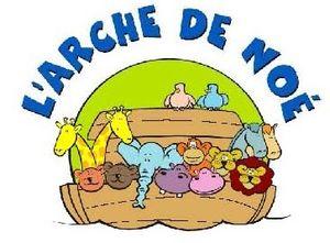 arche_noe_img_0