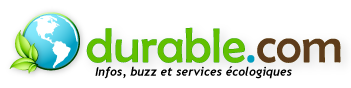 logo_durable_home