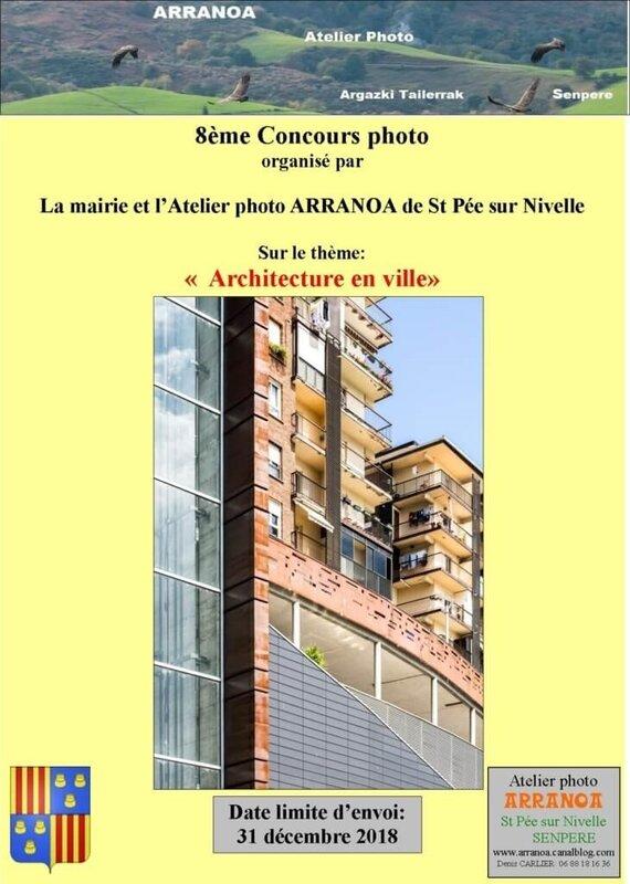 affiche-concours-photo-1-730x1024[1]