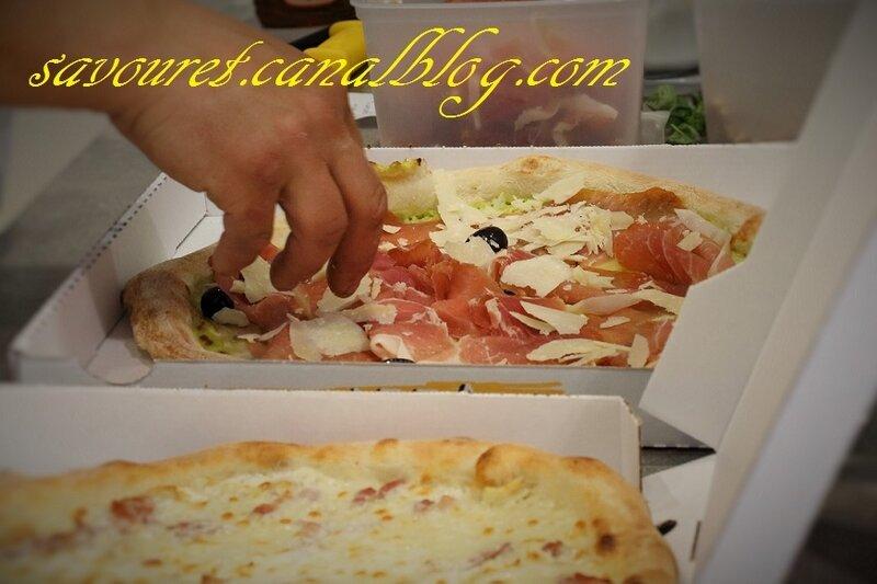 Pizzas__boite_7__
