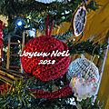🎄 a toutes et a tous joyeux noël 2018 🎄