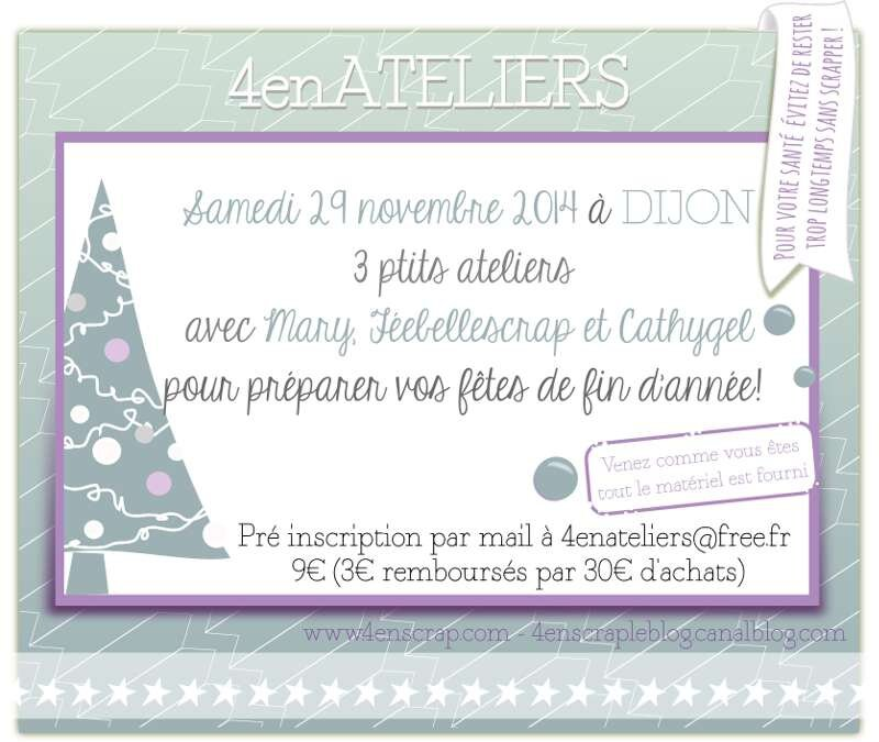 inscription4enateliers