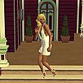 Jasmine, la veuve noire: episode final